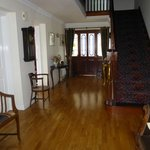 Φωτογραφία: Limecourt Bed and Breakfast