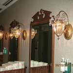  West Baden bathroom