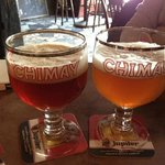 CERVEZA CHIMAY