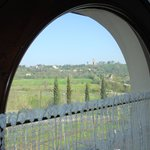 Photo de Agriturismo Visconti