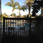 Photo de Residence Inn Camarillo
