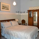 Photo of Woodchester B & B Katanning
