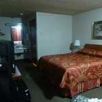 Econo Lodge Hillsboroの写真