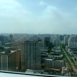  Room View-South Xian