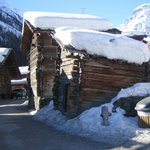 Photo of Hotel de Moiry
