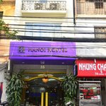Photo de B&B Hanoi Hostel