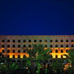 Mvenpick Hotel Jeddah