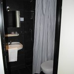  Hotel Huis te Eerbeek: bathroom