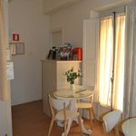 Bed and Breakfast di Piazza del Duomo의 사진