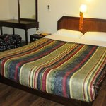  Super Deluxe Room - Tibet Guest House