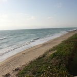 Photo de Courtyard Hutchinson Island Oceanside / Jensen Beach