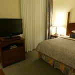  2013-03 room 348