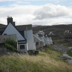 Ardmair, Scotland