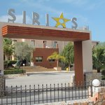  Sirios Village Hotel