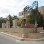  Siros Village Hotel