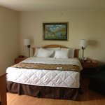 Φωτογραφία: Extended Stay America - Atlanta - Marietta - Powers Ferry Rd.