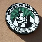 Boulder Coffee Cafe