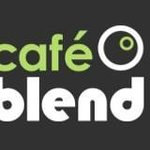 Cafe Blend, High Rd, Letterkenny