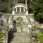  Giardini - Tempietto