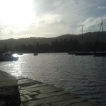  lake Windermere