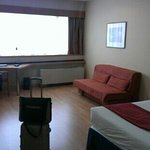 صورة فوتوغرافية لـ ‪Holiday Inn Express Madrid - Tres Cantos‬
