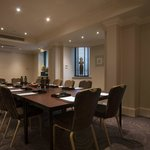 Meetings & Events - Private Room 15
