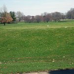 Forest Akers Golf Course (East Course)