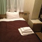 Hotel Select Inn Kurume照片