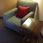 Bilde fra Four Points by Sheraton Chattanooga