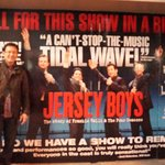  Jersey Boys NY2