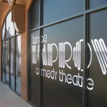 The Tempe Improv