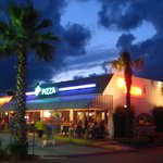 Al's Pizza in Atlantic Beach