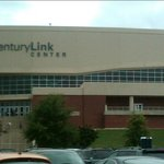 CenturyTel Center