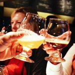 Local Montreal Tours - Beer and Food Walking Tours