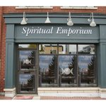  Spiritual Emporium