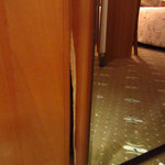 Best Eastern Astana International Hotel Foto