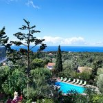 Photo of Dafnoudi Hotel Cephalonia