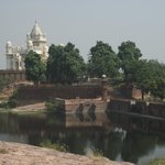  Jaswant Thada