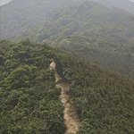  Dragon&#39;s Back Trail, Hong Kong island