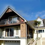 ‪Wadebridge Bed and Breakfast‬
