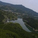 Tsuburoko Lake