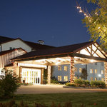 Normandy Farm Hotel & Conference Centerの写真