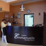 Emmanuelle Ladies Beauty Salon &amp; Spa