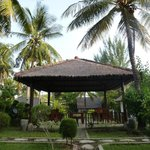 Tunai Cottages Foto