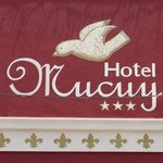 Photo de Hotel Mucuy