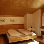 Pontresina Youth Hostel照片