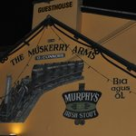  Muskerry Arms
