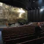  Concert Hall