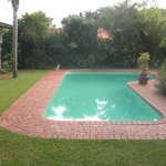 Photo de Igwalagwala Guest House
