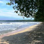  Playa Blanca, Cahuita